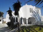 Pavillon de location à urbanización Cortijo Los Gallos, El Lugar à Chiclana de la Frontera - 57008183