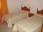 Apartamento en alquiler en urbanización Apartclub la Barrosa, El Lugar en Chiclana de la Frontera - 119992238