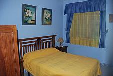 Dormitorio - Apartamento en alquiler en urbanización Almadraba, El Lugar en Chiclana de la Frontera - 171574419