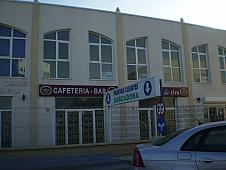 Local comercial en alquiler en urbanización Los Gallos, El Lugar en Chiclana de la Frontera - 209410375