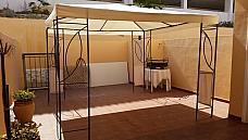 Duplex for sale in calle Roque del Conde, Adeje - 244443918