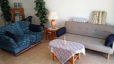 Apartment for sale in calle Costa del Silencio, Arona - 244444020