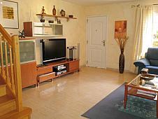 Duplex for sale in calle Costa del Silencio, Arona - 244444161