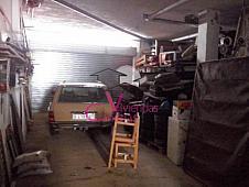 Foto - Local comercial en alquiler en calle Guaza, Arona - 244446462