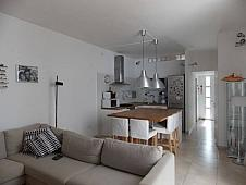 Foto - Casa adosada en venta en calle Costa del Silencio, Arona - 241386615