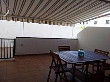 Flat for sale in calle Costa del Silencio, Arona - 241386909