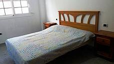 Foto - Piso en venta en calle La Estrella, Arona - 241387089
