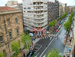 Piso en alquiler en calle Pollo Martín, Labradores en Salamanca - 275858166