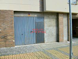 Local en alquiler en calle Tomas de San Martin, Properidad en Salamanca - 281136421
