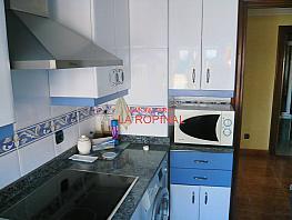 Piso en alquiler en calle Marineros, Pizarrales en Salamanca - 285679675
