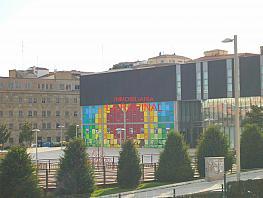 Piso en alquiler en calle Alfonso IX de Leon, Garrido-Sur en Salamanca - 314912405