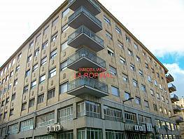 Piso en alquiler en calle Correhuela, Centro en Salamanca - 334792928