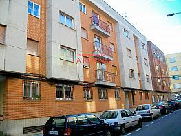 Piso en alquiler en calle Jorge Ibor, Delicias en Salamanca - 356652438