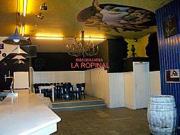 Local en alquiler en calle El Grillo, Centro en Salamanca - 357232497