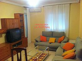 Piso en alquiler en calle Guatemala, El Rollo en Salamanca - 362095614
