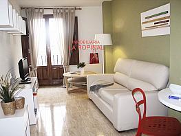 Apartamento en alquiler en calle Rúa Mayor, Centro en Salamanca - 380175671