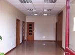 Local comercial en alquiler en calle Genaro de No, El Rollo en Salamanca - 118683777