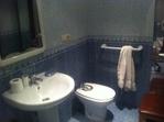 Wohnung in verkauf in calle Flor, Pizarrales in Salamanca - 121734592