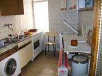 Wohnung in verkauf in calle Almeria, Properidad in Salamanca - 123064220