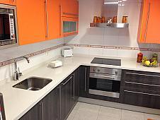 Wohnung in verkauf in calle Jose Hernandez, Villamayor - 124127468