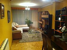 Wohnung in verkauf in calle Alcalde Gutierrez Ceballos, Tejares in Salamanca - 128200150