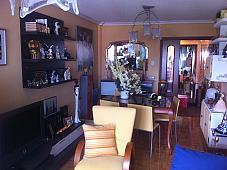 Wohnung in verkauf in calle Alcalde Antonio Estella, Vistahermosa in Salamanca - 135420740