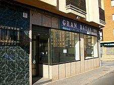 Local comercial en alquiler en calle Isaac Peral, Garrido-Sur en Salamanca - 201931966