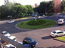 Pisos Madrid, Moscardó