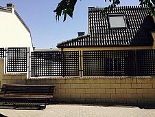 Casas pareadas en alquiler Illescas
