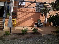 Casas Torrejón de la Calzada