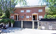 villetta-a-schiera-en-vendita-en-moncloa-aravaca-en-madrid