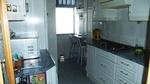 Wohnung in verkauf in calle Juan XXIII, Centro in Parla - 123536757
