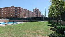 Maisonettewohnung in verkauf in calle Avda Planetas, Parla Este in Parla - 127441904
