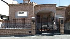 Chalet en venta en calle Centro, Illescas - 128543371