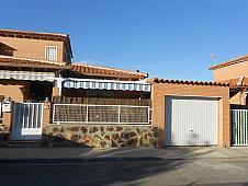 Casas Lominchar