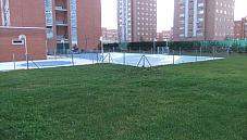 Wohnung in verkauf in calle Planeta Marte, Parla - 142893964