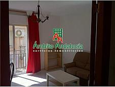 Piso en venta en calle Agua de Cartuja, Albaicin en Granada - 183200895