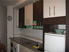 Wohnung in verkauf in calle Cuba, Güevéjar - 183196179