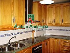 Wohnung in verkauf in carretera De Jaen, Norte in Granada - 183201690