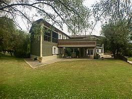 Fachada - Casa en venta en pasaje Vallvidrera, Arenys de Munt - 288651640