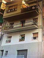 Edifici en venda carrer Vidal I Guash, Les Roquetes-Canyelles a Barcelona - 312901463