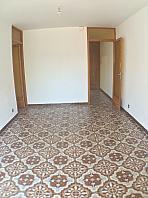 Piso en venta en calle Sant Adria, La Prosperitat en Barcelona - 323922542