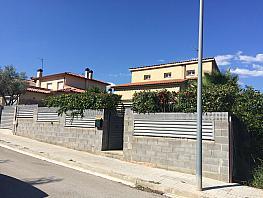Casa en venta en calle Mare de Deu de Lourdes, Santa Eulàlia de Ronçana - 326235048