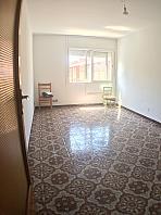 Pis en venda carrer Sant Adria, Bon Pastor a Barcelona - 355072870