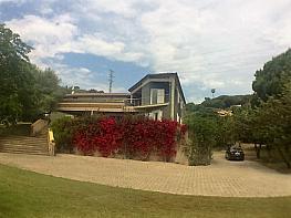 Casa en venda passeig Vallvidrera, Arenys de Munt - 379772791