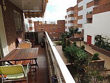 flat-for-sale-in-florencia-el-guinardó-in-barcelona