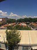 petit-appartement-de-vente-a-sant-adria-bon-pastor-a-barcelona-198567761