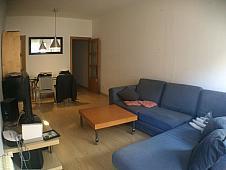 petit-appartement-de-vente-a-pinar-del-rio-el-congres-i-els-indians-a-barcelona-225448387