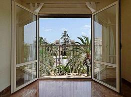 Otros - Piso en alquiler en plaza Doctor Gomez Ulla, Centro en Alicante/Alacant - 266875258