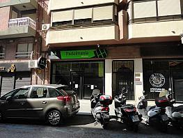 Otros - Local en alquiler en Centro en Alicante/Alacant - 316639911